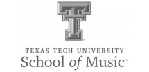 Texas-Tech-School-of-Music-300x196